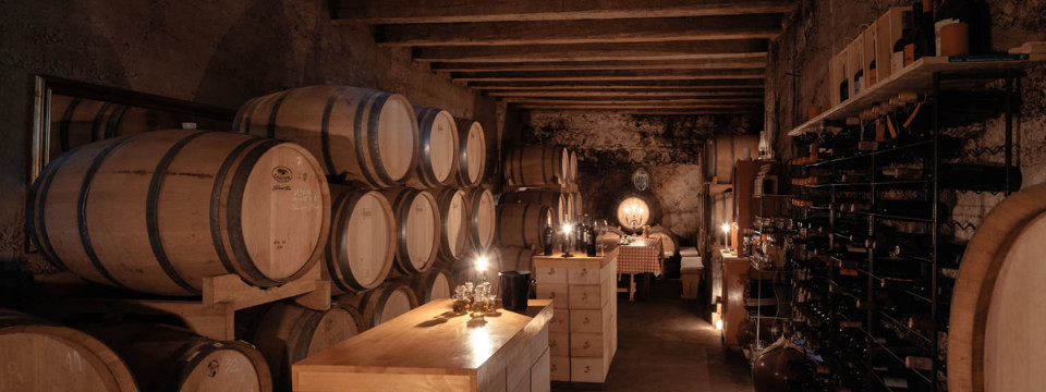 Hvar Wine Tour