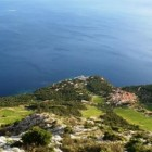 Hvar Wine Tour - Hvar Full Day Wine Tour