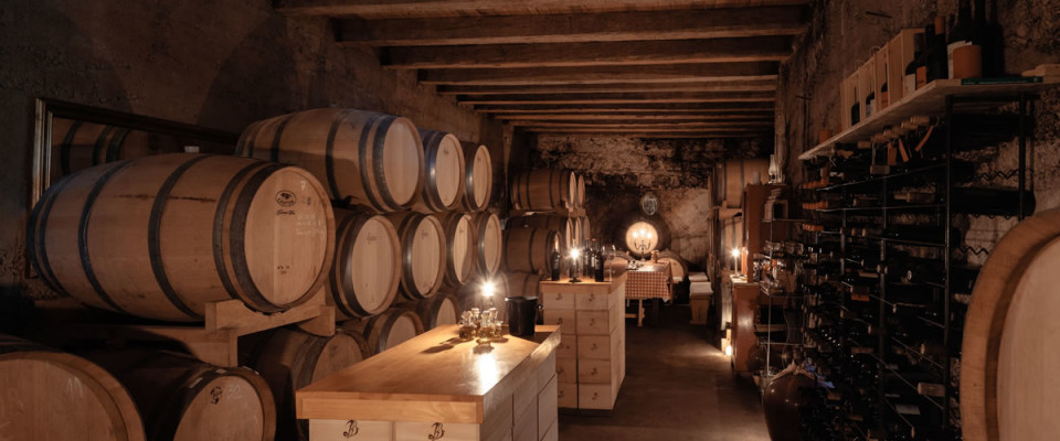 Hvar Wine Tour