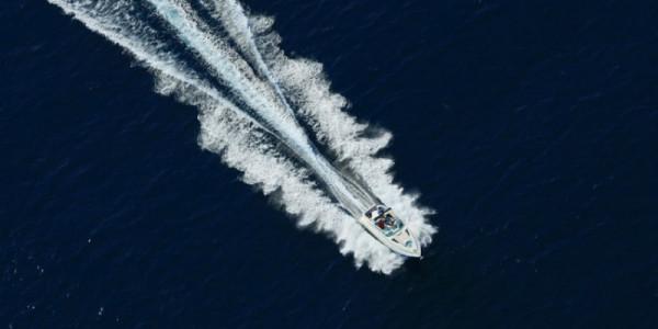 Hvar Boat Rent
