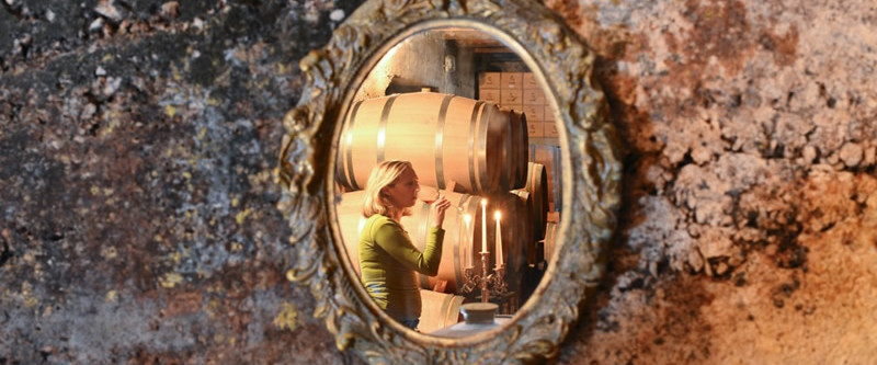 Hvar Wine Tours